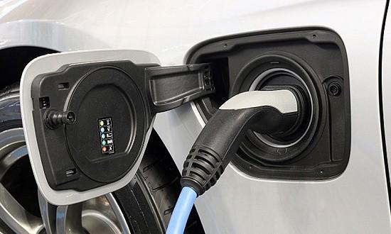 19年新能源车补贴政策出台,乘用车续航低于250公里取消补贴
