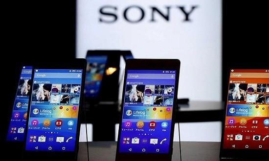 索尼宣布关闭北京工厂,将智能手机生产转移至泰国