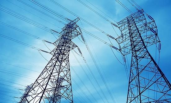今年首项降电价措施,工商业电价每度降3分、电网让利约300亿