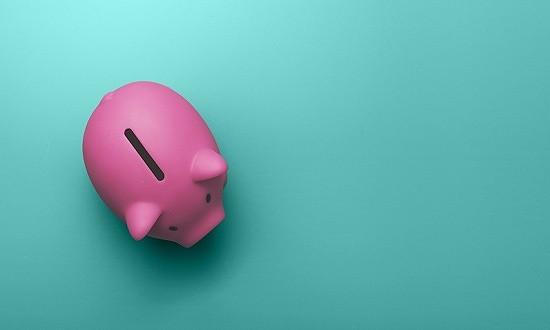 本周理财产品收益整体上浮,广发银行今年首度进三甲