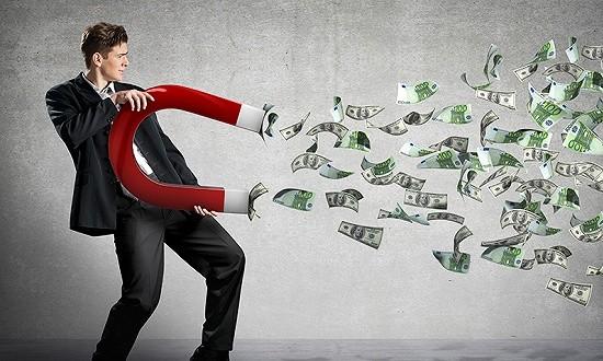4月1日起债券纳入国际主流指数,6000多亿增量资金分批来了