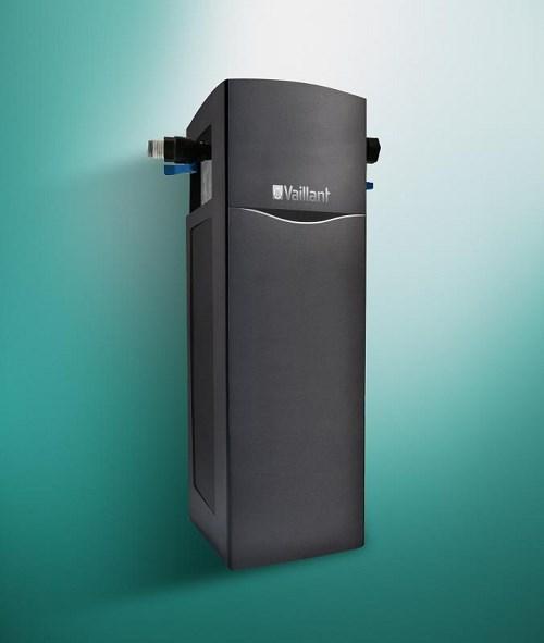 德国威能全新POE中央净水机 全家用水的安心管家