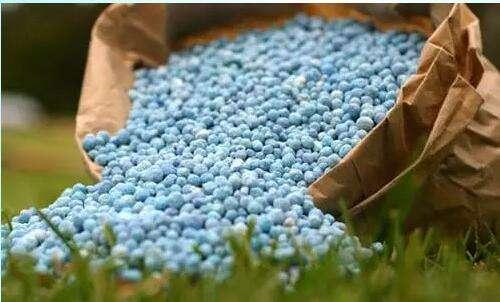 瓜分1400亿新型肥料市场,要这样做才行!
