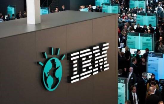 宣布IBM JES3授权协议