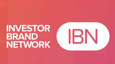 IBN宣布扩展计划,继续专注于更广泛的数字内容聚合