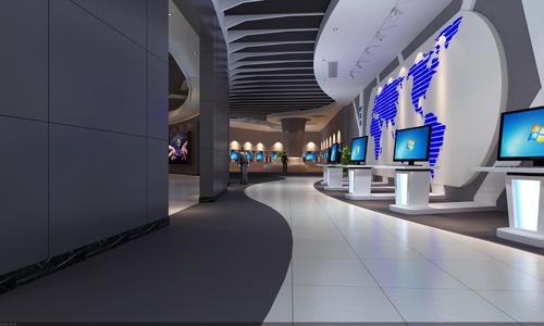 航空发动机欧洲虚拟展会将于9月16日至17日举行并取代现场展会